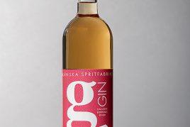 G Gin Rosé