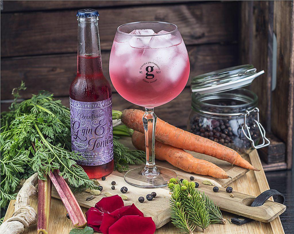 premium-alkoholfri-gin-tonic-rose