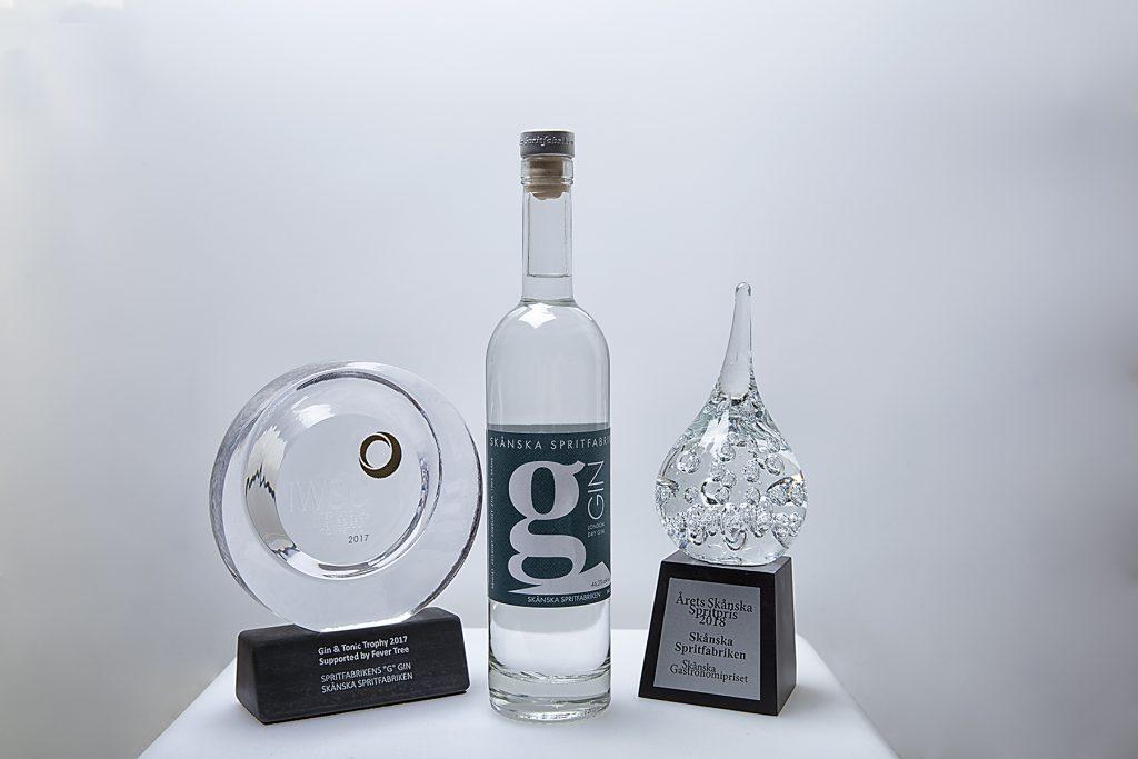 g-gin-london-dry