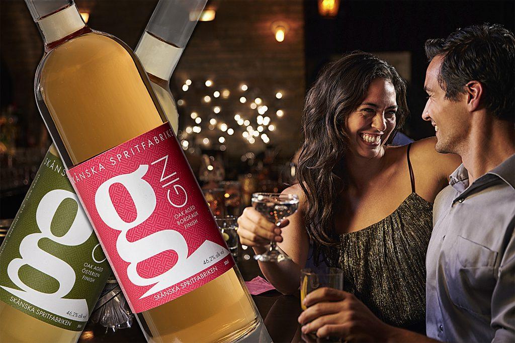 g-gin-rose-bordeaux-finish